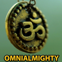 Omnialmighty podcast