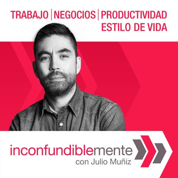 InconfundibleMENTE