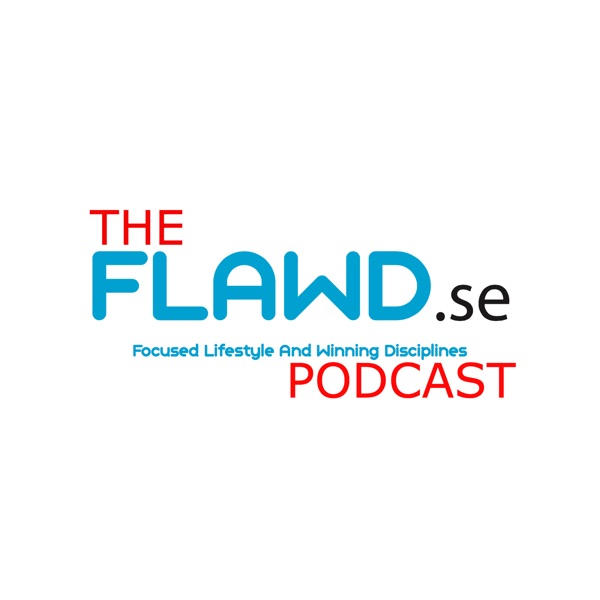 28 Stuart Elwell - Functional Movement Screen – The FLAWD Podcast