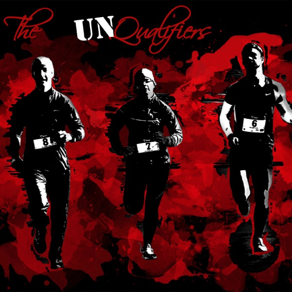 The UnQualifiers