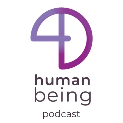 EP21 - Relationship with Self