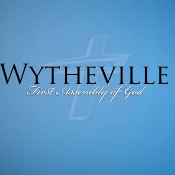 Wytheville First Assembly