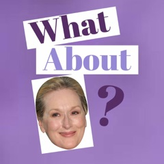 What About Meryl?