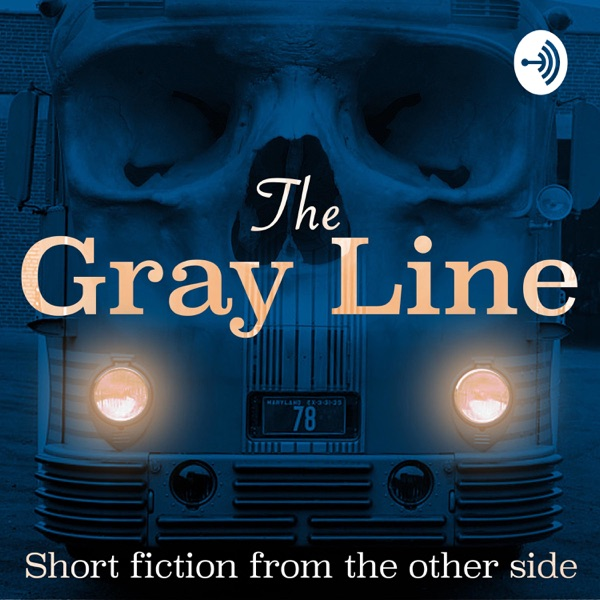 The Gray Line