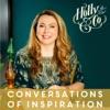 Conversations of Inspiration