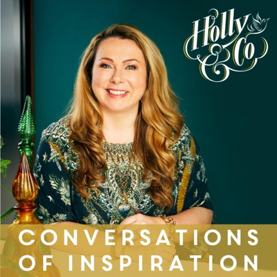36. Eleanor Tattersfield, founder of Marby & Elm - Making your Creative Mark