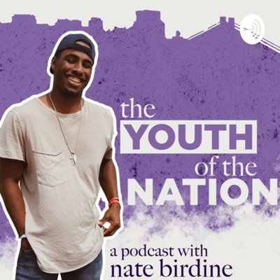 The Youth Of The Nation Podcast