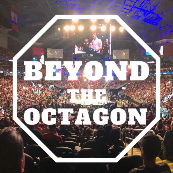 Beyond The Octagon