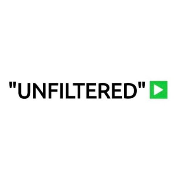 YoM: Unfiltered