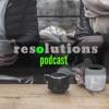 Resolutions Podcast artwork