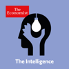 The Intelligence - The Economist