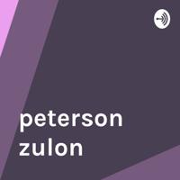 peterson zulon podcast