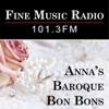 Anna's Baroque Bon Bons