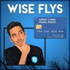 Wise Flys podcast