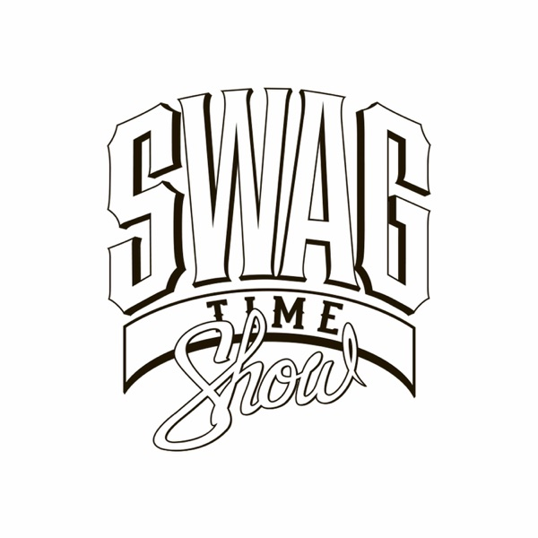 Swag Time Show