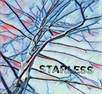 starless podcast podcast