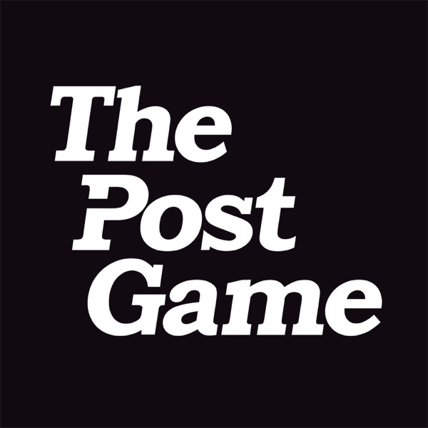 ThePostGame Podcast With Jeff Eisenband