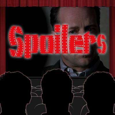 Spoilers:RAT Pack Productions