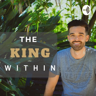 The King Within