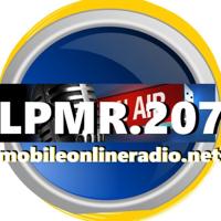 Lpmr.207 podcast
