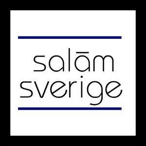 Salām Sverige