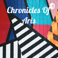 Chronicles Of Aris podcast