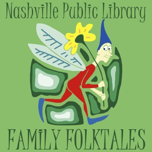Family Folk Tales