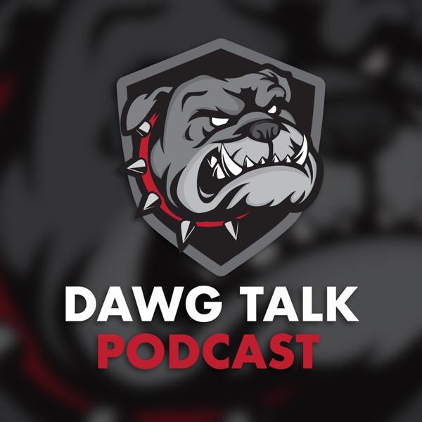 Dawg Talk Podcast