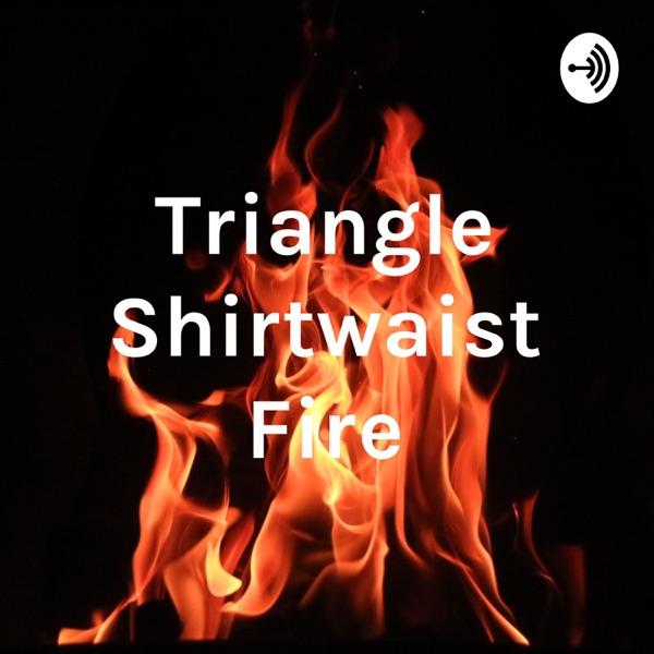 Triangle Shirtwaist Fire