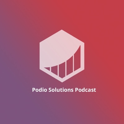 Podio Solutions Podcast