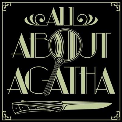 All About Agatha (Christie):All About Agatha (Christie)