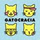 GATOCRACIA