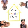 Our Special Story Podcast