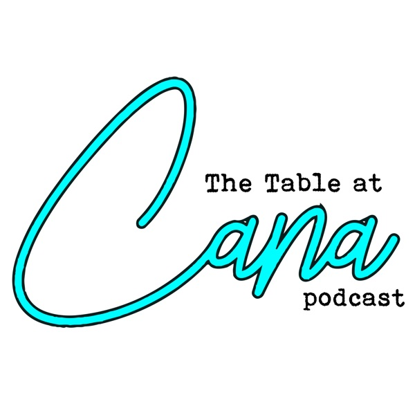 The Table at Cana