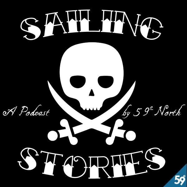 Sailing Stories