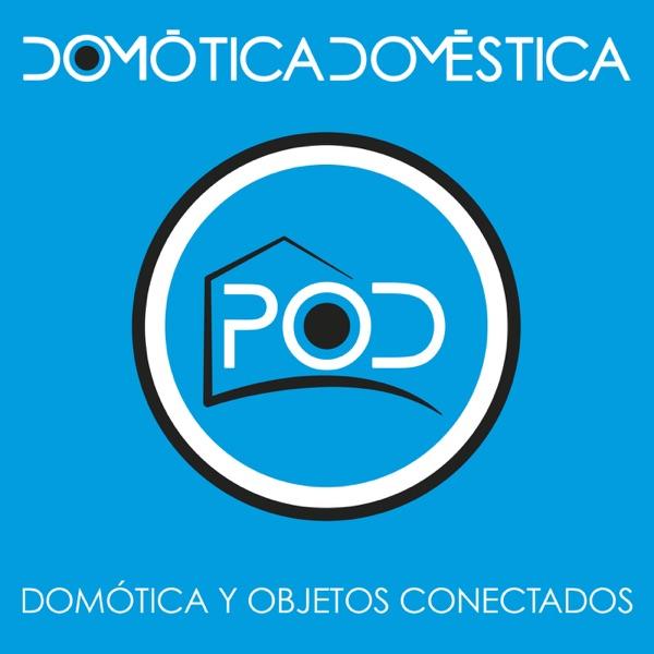 Domótica Doméstica Podcast