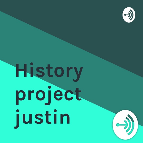 History project justin