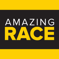Podcast cover art for Amazing Race Recaps on Reality TV RHAPups