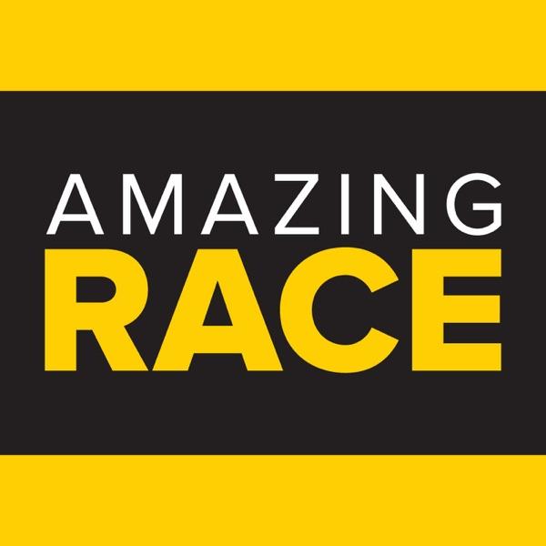 The Amazing Race Canada 2018 | Season 6 Episode 8 RHAPup