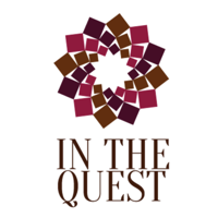 Darul Qasim Reflections & Lectures podcast