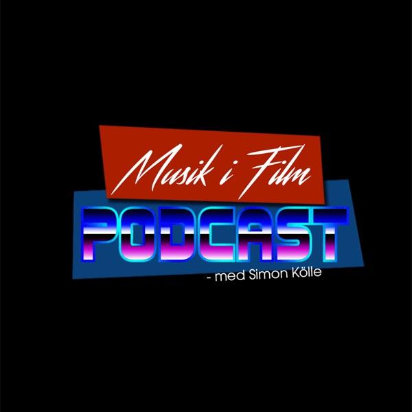 Musik i Film - Podcast