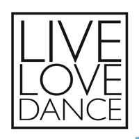 LIVE LOVE DANCE Sessions podcast