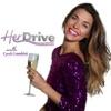Her Drive artwork