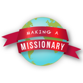 Making a Missionary | Prepare for your LDS Mission | Learn from future and returned missionaries and church educators | Get i