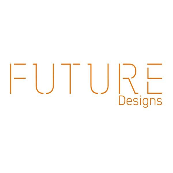 FUTURE Designs Podcast