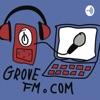 Grove FM artwork