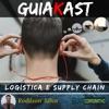 GuiaKast - Logística e Supply Chain