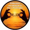 Addiction, Alcoholism & The 3 Principles artwork