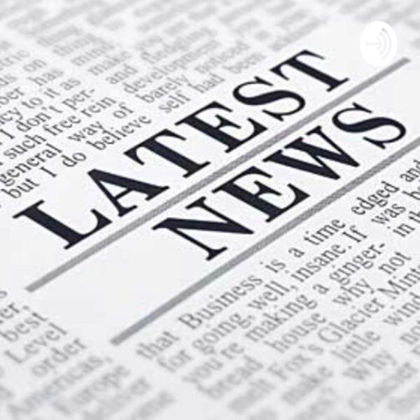 News Breaker
