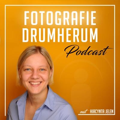 Folge 25 - Klatsch und Tratsch mit Business- und Hochzeitsfotograf Thomas Gburek - Teil 2